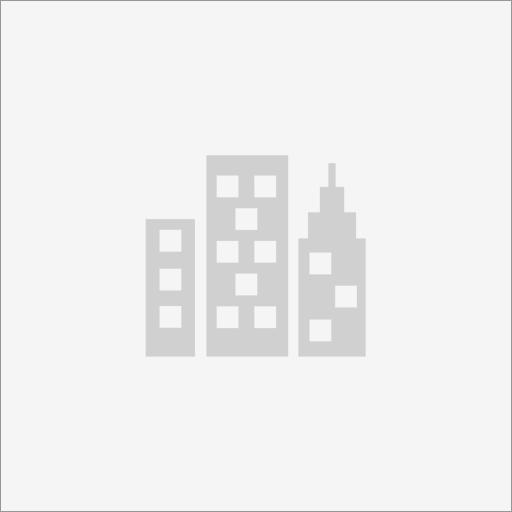 Detacheringsbedrijf in Brabant